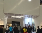 Stakohome Network na výstavě Light and Building 2012 a úspěch programátorů ze Stakohome