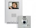 Set domovního videotelefonu, FERMAX