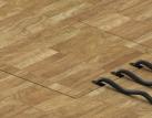 Podlahová krabice STAKOHOME-8803-B